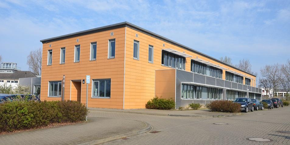 ASA Spezialenzyme GmbH - Das Unternehmen